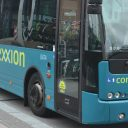 Connexxion logo bus (foto: Flickr)