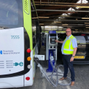 Elektrische bus, Connexxion, Noord-Holland Noord, PitPoint