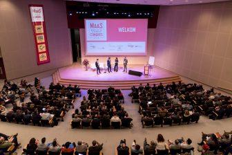 MaaS-congres 2018