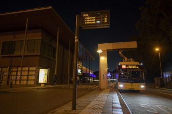 Bus-opladen-Utrecht-U-OV-Joulz-2