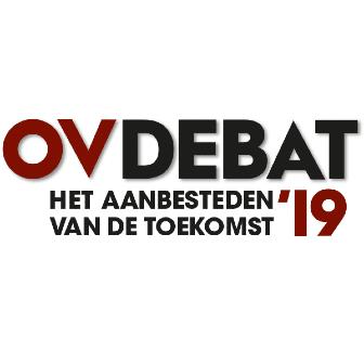 OV Debat 2019