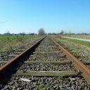 NMBS spoorlijn 52 (bron: Luc.T/ Flickr)