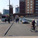 Mobiliteit in Nijmegen