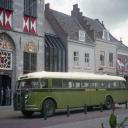 Stichting Veteraan Autobus1