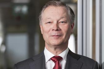 Herman Dijkhuizen, NS