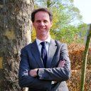 Keolis-directeur Frank Janssen