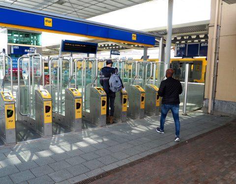 OV-chipkaart-FOTO-VerkeersNet.jpg