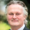 CEO Pier Eringa van Transdev
