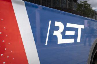 RET logo (Jan Kok)