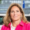 Claudia Zuiderwijk GVB