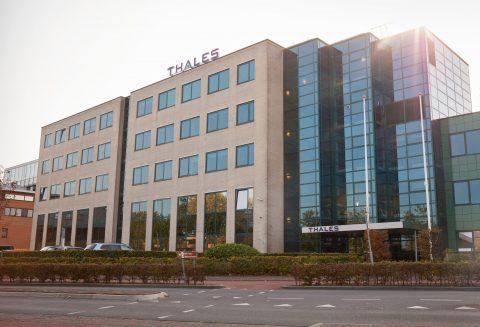 Thales-Huizen-Kantoor-2-scaled