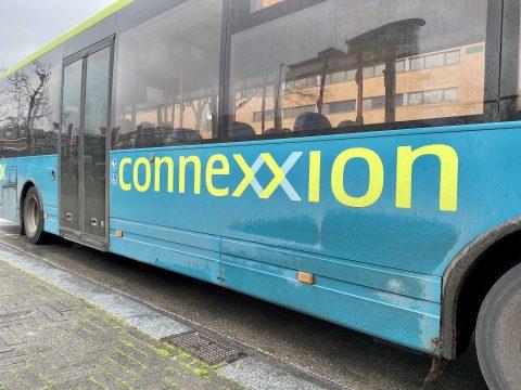 Bus Connexxion