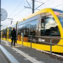 Vernieuwde SUNIJ-lijn (foto: Rick Huisinga)