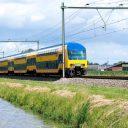 DDZ-trein (foto: NS)