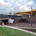 Station Assen (foto: NS)