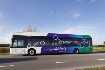 RRReis bus (foto Keolis)