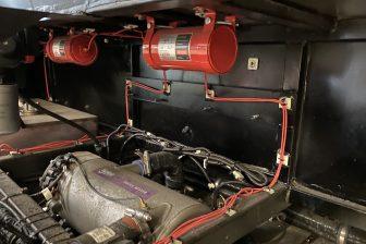 RSL Fire aerosol generator (foto: RSL Fire)