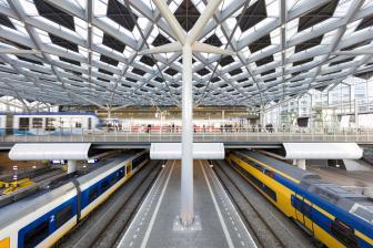 Den-Haag-CS-02.jpg