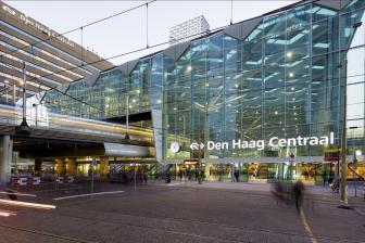 Den-Haag-CS-08.jpg