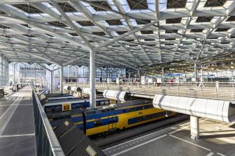 Den-Haag-CS-17.jpg